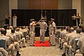 Chief Pinning Ceremony 160916-N-ZE240-124.jpg