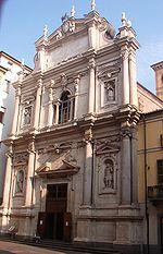 Chiesa Corpus Domini Torino.JPG