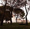 Chiesa Incompiuta (Venosa) 02.jpg