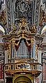 Chiesa di San Bartholomeo - Vesio - Organ.jpg