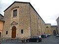 Chiesa di San Domenico, Rieti - 2.jpg