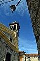 Chiesa di San Giuseppe a Filiano.jpg