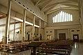 Chiesa di san Giuseppe Artigiano - Gorizia 11.jpg