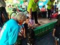 Children's Day - BangBon Bangkok 13.01.2018 (44).jpg