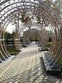 Children's park, Dushanbe (4).jpg