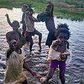 Children dancing in Madagascar.jpg
