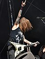 Children of Bodom - Elbriot 2017 26.jpg
