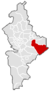 China (Nuevo León).png