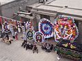China - Pingyao 11 - funeral decoration shop (135945911).jpg