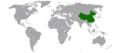 China Equatorial Guinea Locator.png