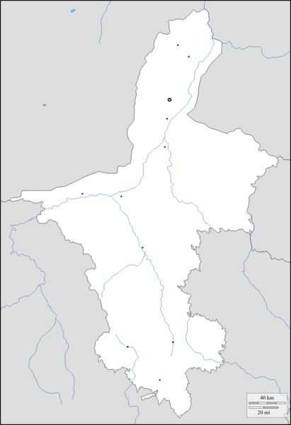 Ningxia China Map.File China Ningxia Location Map Png Wikimedia Commons