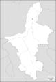 China Ningxia location map.png