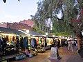 Chinatown, Los Angeles, CA, USA - panoramio (60).jpg