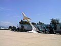 Chinese Air Force Museum (37072651315).jpg