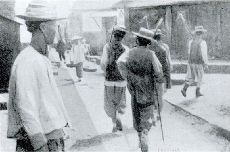 Chinese Soldiers 1900.jpg