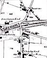 Chinley 1880.jpg