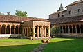 Chiostro San Zeno Verona.jpg