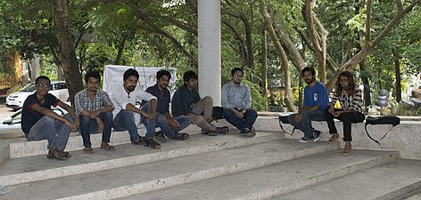 Chittagong Wikipedia Community meetup (1).jpg
