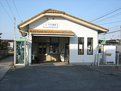 Chiyozaki STN.JPG