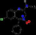 Chlordiazepoxide 2.png