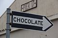 Chocolate sign, San Francisco.jpg