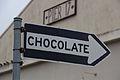 Chocolate sign, San Francisco.jpg