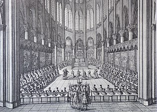 Choeur de ND de Paris 1669.jpg
