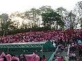 Choikwangmoku40.jpg