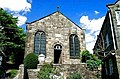 Chop Gate Methodist Church - geograph.org.uk - 231016.jpg