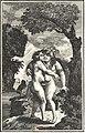 Chorier - L'Académie des dames, 1770, PL-07.jpg