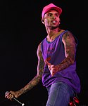 Chris Brown 5, 2012.jpg