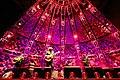 Chris Stapleton Concert (48519665356).jpg