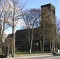 Christ Church - Armley Ridge Road - geograph.org.uk - 372529.jpg