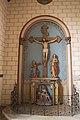 Christ en Croix - Verneuil-sur-Avre-IMG 4224.jpg
