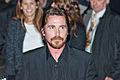 Christian Bale 2014.jpg