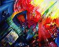 Christian W Staudinger - Abstraktes Gemaelde 2.jpg