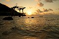 Christmas Island (5774553595).jpg