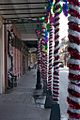 Christmas in the French Quarter.jpg