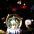 Christmas snowglobe (Unsplash).jpg