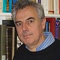Christophe De Brouwer.jpg