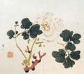 Chrysanth - Hu Zhengyan.PNG