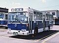 Chugoku-JR-Bus 334-2074.jpg