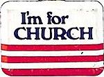 ChurchTab.jpg