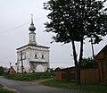 ChurchTheotokosTikhvin(Suzdal)2.jpg