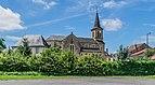 Church in Galgan 03.jpg