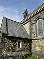 Church of St Michael, Ffestiniog (Llanffestiniog) 24.jpg
