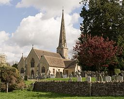 Church of St Peter Leckhampton.jpg