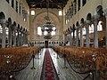 Church of the Acheiropoietos4.JPG