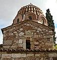 Church of the Metamorphosis, Athens (3340586403).jpg