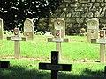Cimetière d'Ivry (tombes des 3 religions).jpg